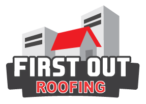 First Out Roofing - Frisco Tx