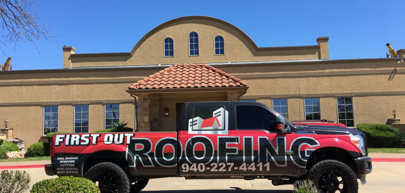 Corinth TX - Trusted Roofing